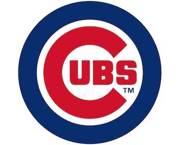 American Cubs