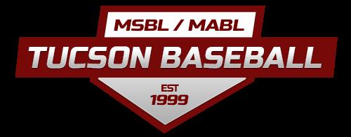 TMSBL-2015_LOGO_004big