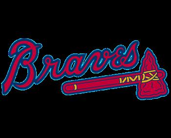 American Braves