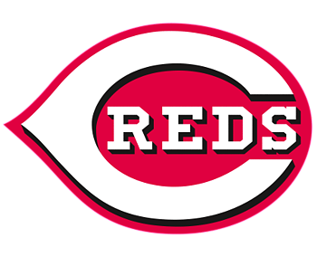National Reds