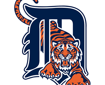 National Tigers