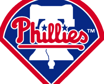Mountain Phillies