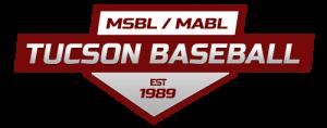TMSBL-2015_LOGO_005big