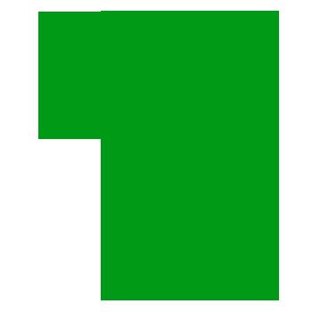 cactuspricks