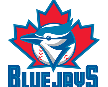 National Blue Jays